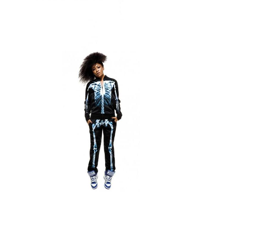 addias-obyo-jeremy-scott-skeleton-tracksuit-3-355x540