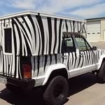 """Jeep Camper <a style=""""margin-left:10px; font-size:0.8em;"""" href=""""http://www.flickr.com/photos/51455468@N04/4795425732/"""" target=""""_blank"""">@flickr</a>"""
