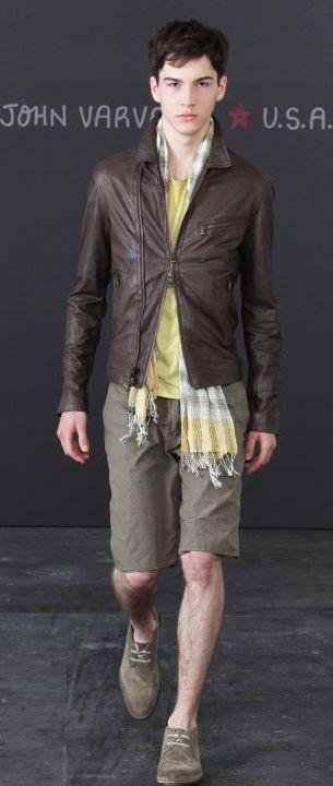 Filip Grudzewski0030_John Varvatos USA(AMQ Models Blog)