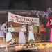 Disneyland July 2010 004