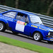 Christian Cochrane Paul Killen Ford Escort MKII 2.0 3