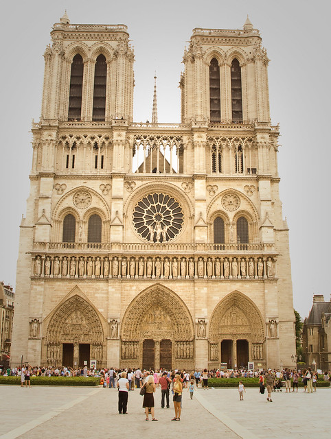 010710_ Notre Dame #1