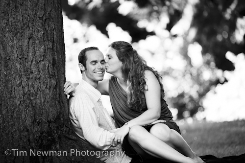 Engagement photos-6251