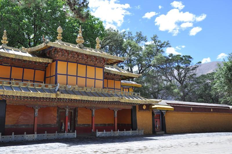 Tb jun18-2010 (480) summer palace