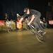 Chad Johnston Photo 24