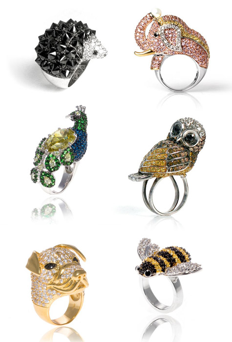 noir-animal-rings copy