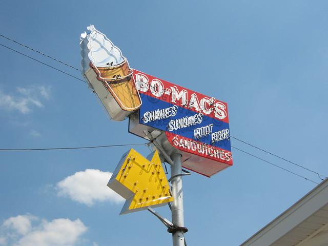 Shoals, Indiana