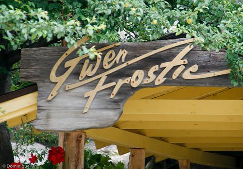 Gwen Frostic Prints July 2010-9