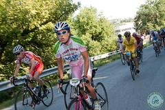 Gran Fondo dei Sibillini 2010 (oRi0n) Tags: cicloturismo ciclismo gran fondo monti macerata sibillini amatori udace marchemarathon