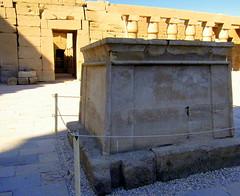 Egypt. Karnak Temple (dimaruss34) Tags: temple image egypt karnak luxor historicalsite scarab karnaktemple egypt2010 dmitriyfomenko