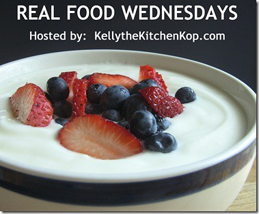 RealFoodWednesdays_thumb