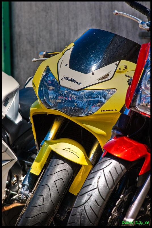 2010_07_18_Sortie moto du 18-07-2010_7