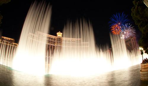 Las Vegas 48