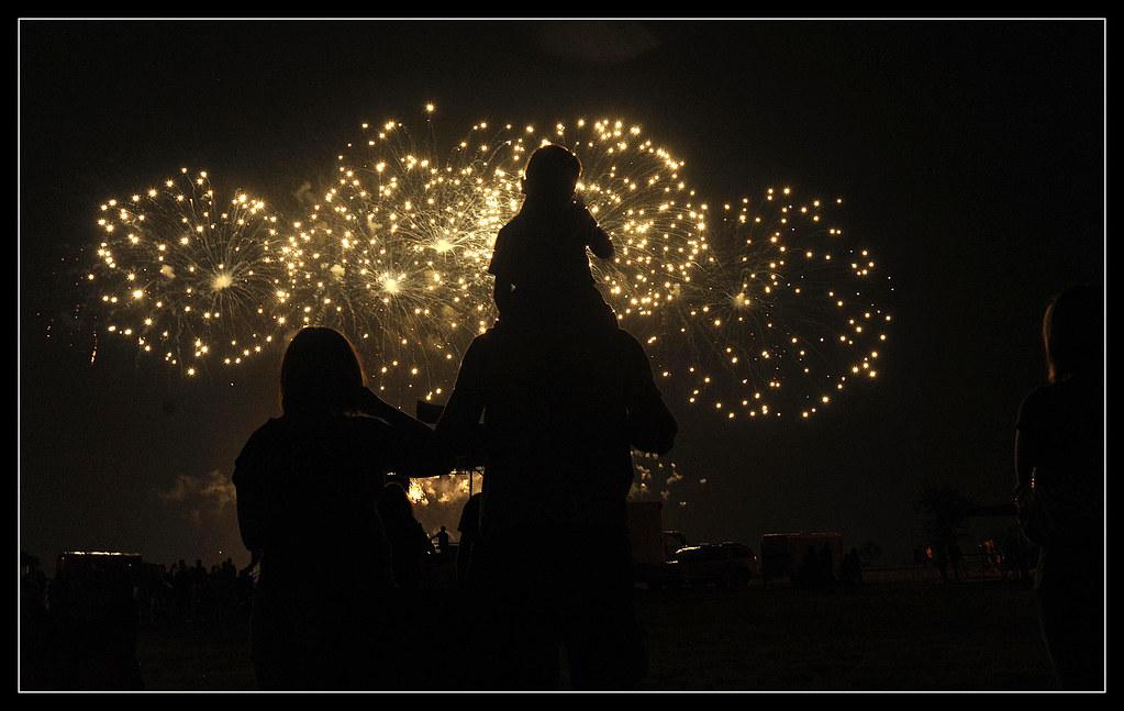 0704_loc_Fireworks