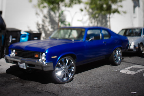 calibersf0710: hot wheels