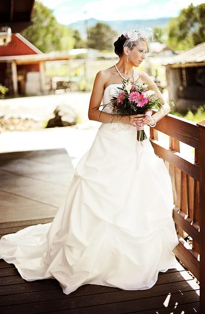 c & l wedding 71