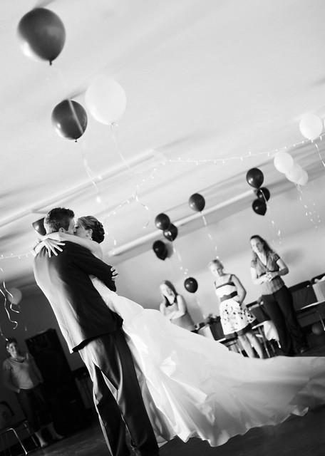 c & l wedding 290