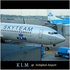 KLM : World : Sense = AVIATION PASSION @ Schiphol International Airport Amsterdam - Gateway to the world! Enjoy your flight and enjoy airports! :) (|| UggBoyUggGirl || PHOTO || WORLD || TRAVEL ||) Tags: girls summer people sun holland art lines amsterdam statue museum architecture modern see airport modernart candid room aviation thenetherlands culture tram bluesky denhaag historic explore eat trainstation enjoy views passion klm gemeentemuseum schiphol thehague hoftoren aerlingus tails centralstation airfrance urbanlandscape centraal discover schipholairport livery planespotting desindes luxurycollection liveries planespotter classicart travelaroundtheworld skyteam irishlove urbanstyle irishpride irishluck gatewaytotheworld urbanunderstanding happytimesahead trainfromamsterdam desindeshotel highestbuildinginthehague secondhighestbuildinginthenetherlands smilesalways weshalldiscovertheworld theworldairlines