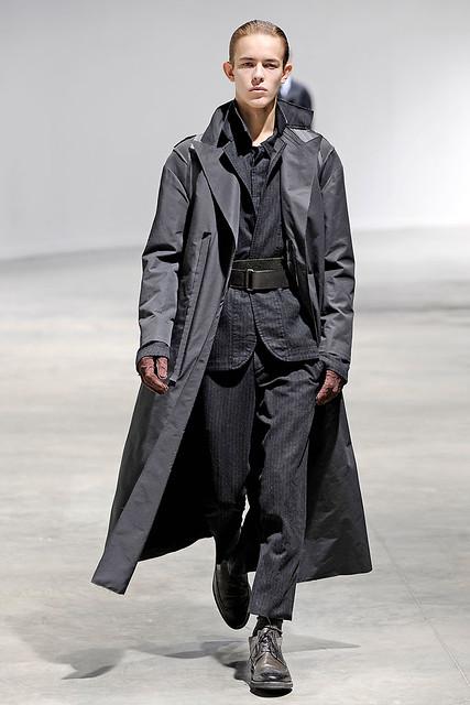 Kirill Vasilev3013_FW10_Paris_Lanvin(Stylecom)