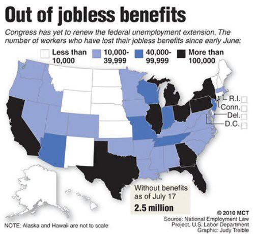 jobless_1