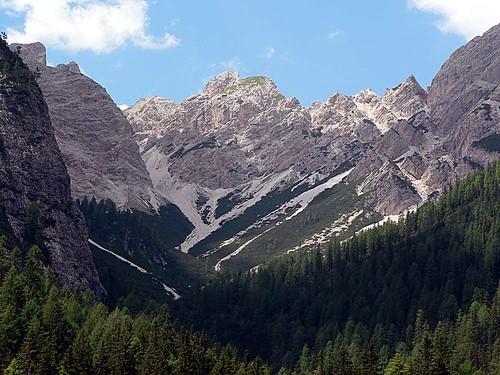 Grünwaldtal