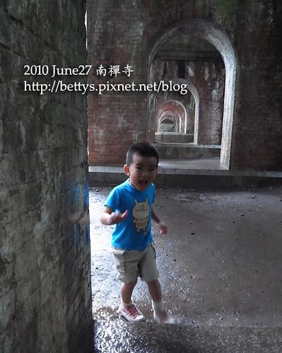 20100622-28