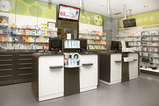 002 Farmacia Cazorla
