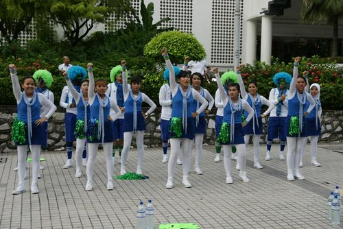 cheering_SCKLM_2010_170
