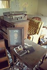 (emmakatka) Tags: portrait house abandoned photo decay north albums derelict dakota abandonment
