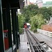 cable car_5