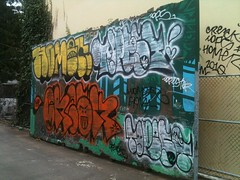 fpm (FASTPAYED$$) Tags: homer creak topest