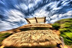 Point Loma Zoom-2 (ASHCROFT54) Tags: california photoshop canon sandiego zoom sigma burst 1020mm blast pointloma zoomeffect zoomburst tinarice 40d redynamix ashcroft54 topazdenoise topazdetail