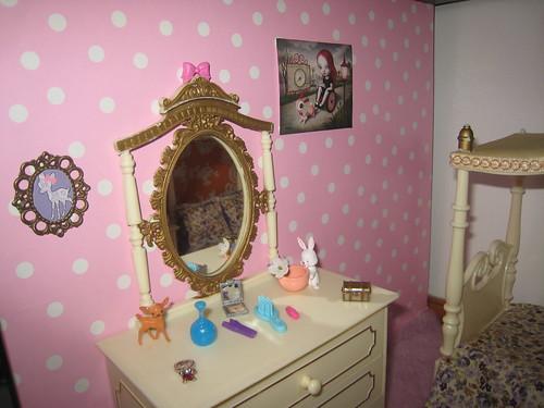 Nouvelle dollhouse, news p.11 ! - Page 4 4819516270_44672345b1