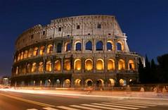 Rome, Italy (melenama) Tags: travel italy rome tips4travels