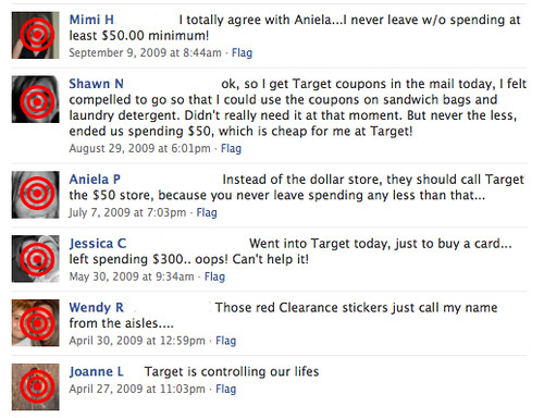 targetconfessions