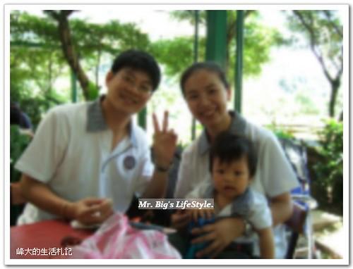 DSCF8881_nEO_IMG