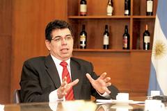 Cosecha 2011: el INV estableció el grado alcohólico de los vinos