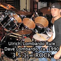 Lombardo_1980s_Eval