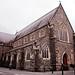 Saint Patrick's Cathedral © D. Ninety