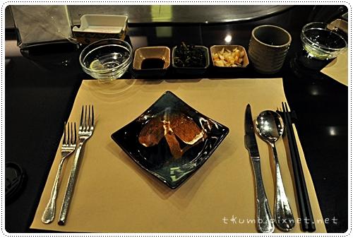 饗宴 (2)