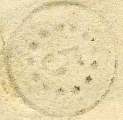 Methodist SS - Coin