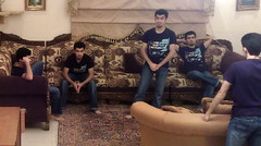 5 of Me.. ;) (H.A.M.S) Tags: kuwait hams   alhusseinalabbasi