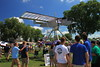 Flugtag - Team 10: Major Trouble a…