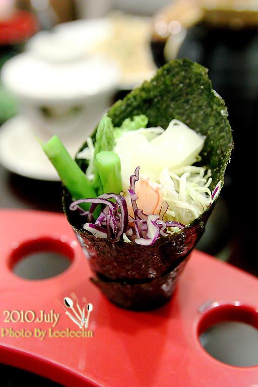 八麒食屋|三峽北大國際街日本料理|台北大學美食餐廳