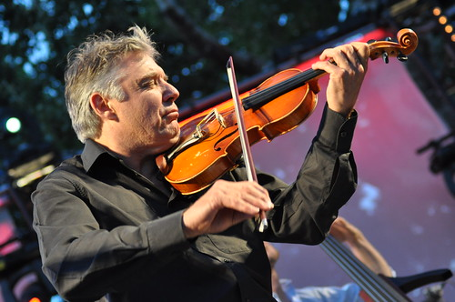 Didier Lockwood by Pirlouiiiit 24072010