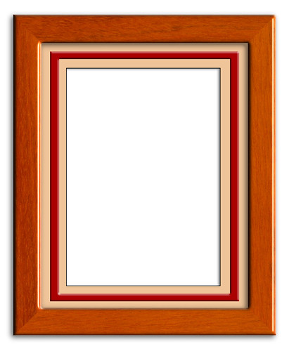 PDF DIY Wood Picture Frame Designs Download wood magazine ...