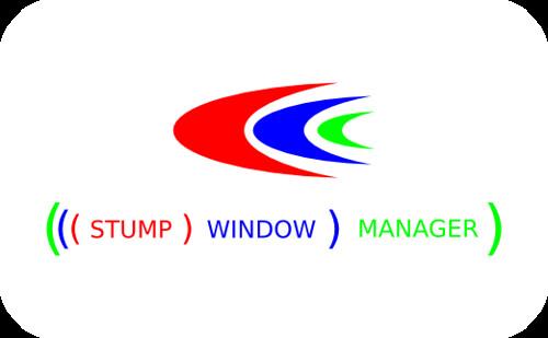 Newlogo Stumpwm Stumpwm Wiki Github