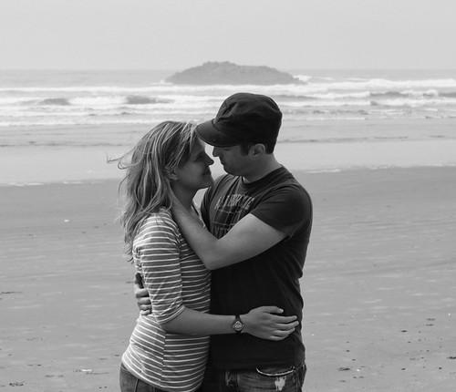 monaco_engagement-498