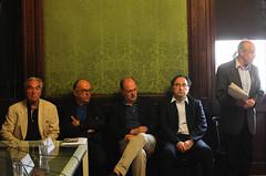photoset: Pressekonferenz: WINK. Künstlerhaus Wien