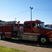 E-4 North Lawrence vfd Stark Co ohio